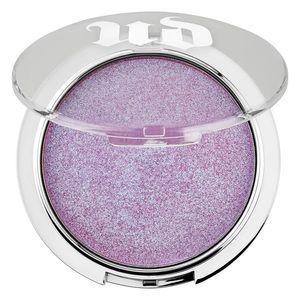 URBAN DECAY Disco Holographic Highlight Powder